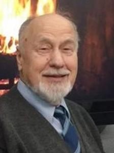 Александр Дмитриевич СЕРДЮК