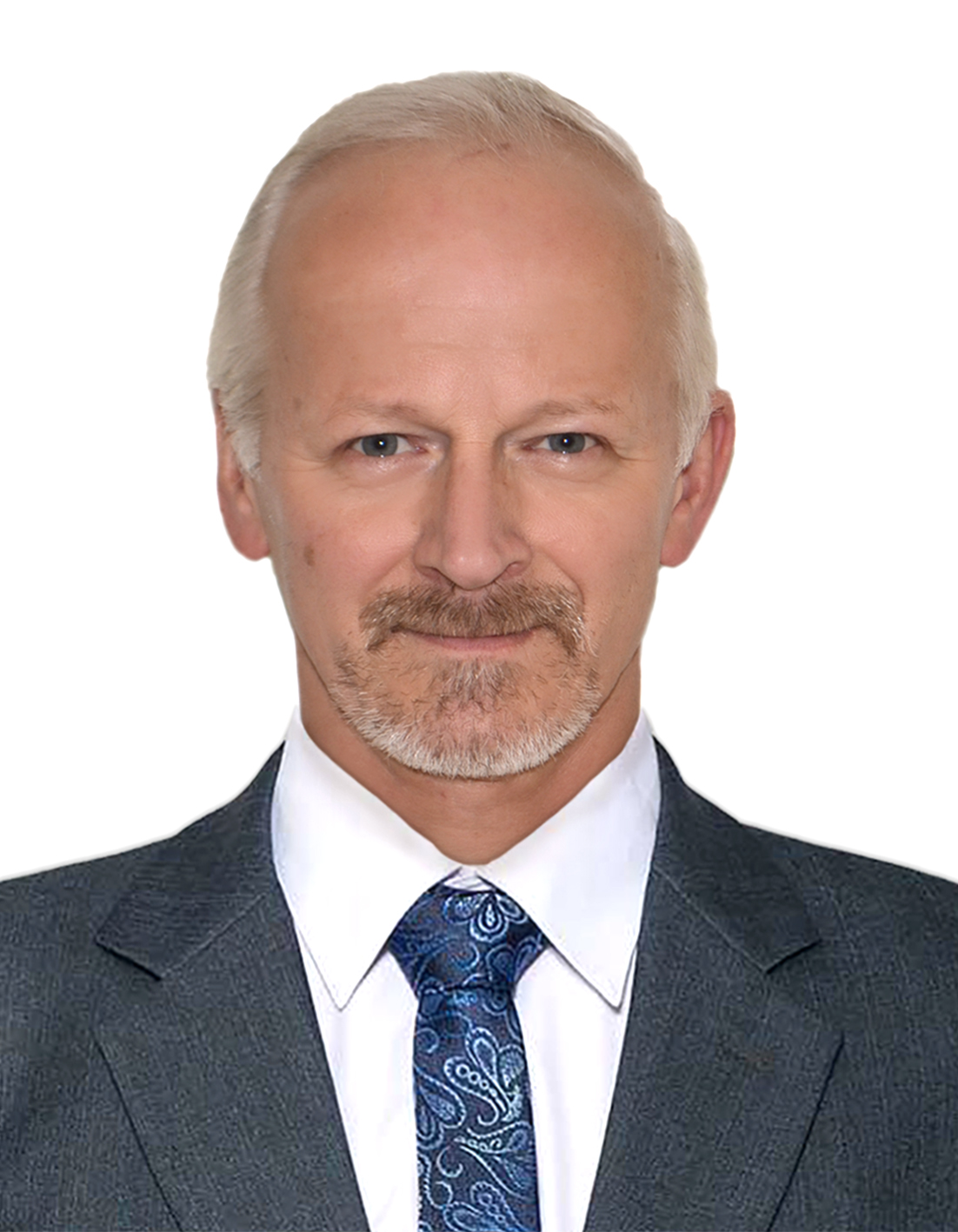 Редактор по политологии
